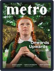 Metro (Digital) Subscription June 1st, 2020 Issue