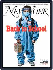 New York (Digital) Subscription August 3rd, 2020 Issue