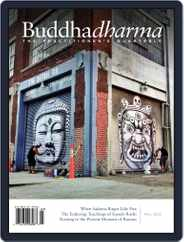 Buddhadharma: The Practitioner's Quarterly (Digital) Subscription July 17th, 2020 Issue