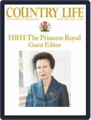 Country Life (Digital) Subscription July 29th, 2020 Issue