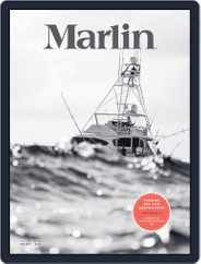 Marlin Digital Magazine Subscription August 1st, 2020 Issue