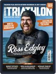 220 Triathlon Magazine (Digital) Subscription September 1st, 2020 Issue
