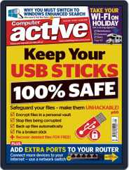 Computeractive Magazine (Digital) Subscription July 29th, 2020 Issue