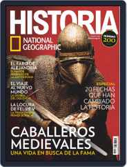 Historia Ng Magazine (Digital) Subscription August 1st, 2020 Issue
