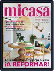 Micasa Magazine (Digital) Subscription July 1st, 2020 Issue