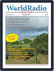 Worldradio Online (Digital) Subscription January 7th, 2014 Issue