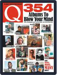 Q (Digital) Subscription July 2nd, 2020 Issue