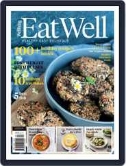 Eat Well Magazine (Digital) Subscription June 1st, 2020 Issue