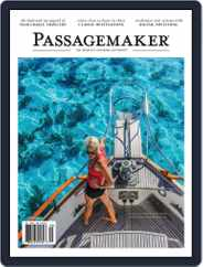 PassageMaker Magazine (Digital) Subscription September 1st, 2020 Issue
