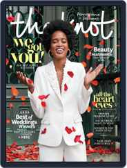 The Knot Pennsylvania Weddings (Digital) Subscription May 11th, 2020 Issue