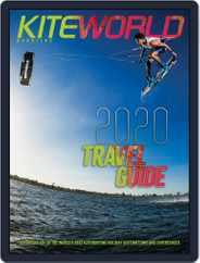 Kiteworld Magazine (Digital) Subscription April 1st, 2020 Issue