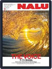 NALU Magazine (Digital) Subscription June 10th, 2020 Issue