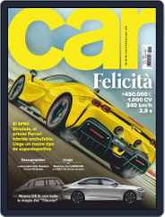Car España Magazine (Digital) Subscription August 1st, 2020 Issue