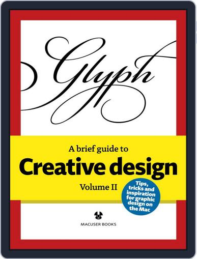 A Brief guide to Creative Design Magazine (Digital) October 2nd, 2013 Issue Cover