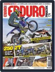 Enduro Magazine (Digital) Subscription June 1st, 2020 Issue