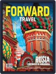 Forward Travel (Digital) Subscription May 1st, 2018 Issue