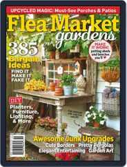 Flea Market Gardens Magazine (Digital) Subscription March 1st, 2017 Issue
