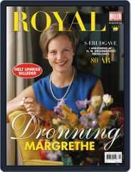 BILLED-BLADET Royal Magazine (Digital) Subscription