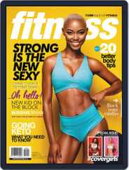 Fitness SA Magazine (Digital) Subscription
