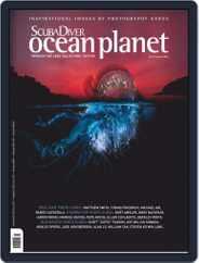 Scuba Diver Magazine (Digital) Subscription
