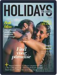 Holidays for Couples Magazine (Digital) Subscription