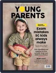 Young Parents (Digital) Subscription