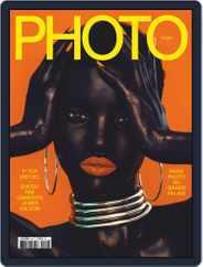 Photo Magazine (Digital) Subscription