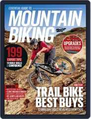 Essential Guide to Mountain Biking Magazine (Digital) Subscription