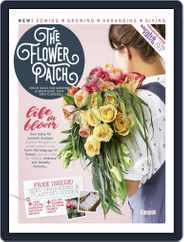 The Flower Patch Magazine (Digital) Subscription