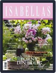 ISABELLAS Magazine (Digital) Subscription August 1st, 2020 Issue