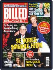 BILLED-BLADET Magazine (Digital) Subscription August 6th, 2020 Issue