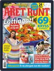 Året Runt Magazine (Digital) Subscription August 6th, 2020 Issue