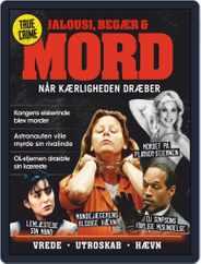 True Crime Denmark Magazine (Digital) Subscription November 1st, 2019 Issue