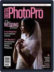 Digital Photo Pro Subscription May 1st, 2019 Issue