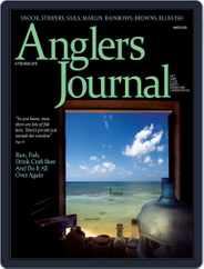 Angler's Journal (Digital) Subscription December 17th, 2019 Issue