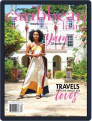 Caribbean Living (Digital) Subscription September 1st, 2018 Issue