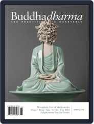 Buddhadharma: The Practitioner's Quarterly (Digital) Subscription March 1st, 2018 Issue