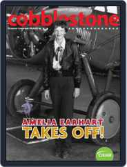 Cobblestone American History and Current Events for Kids and Children (Digital) Subscription March 1st, 2019 Issue