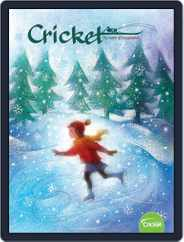Cricket Magazine Fiction And Non-fiction Stories For Children And Young Teens (Digital) Subscription February 1st, 2020 Issue