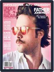 Under the Radar (Digital) Subscription April 1st, 2017 Issue