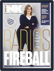 Radio Ink (Digital) Subscription May 27th, 2019 Issue