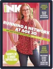 Radio Ink (Digital) Subscription December 16th, 2019 Issue