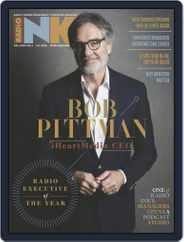 Radio Ink (Digital) Subscription January 6th, 2020 Issue