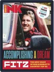 Radio Ink (Digital) Subscription February 10th, 2020 Issue