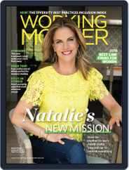 Working Mother (Digital) Subscription August 1st, 2018 Issue