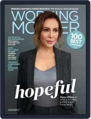 Working Mother (Digital) Subscription October 1st, 2019 Issue