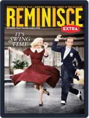 Reminisce Extra (Digital) Subscription January 1st, 2019 Issue