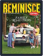 Reminisce Extra (Digital) Subscription July 1st, 2019 Issue