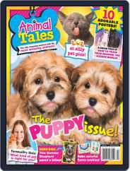 Animal Tales (Digital) Subscription April 1st, 2019 Issue