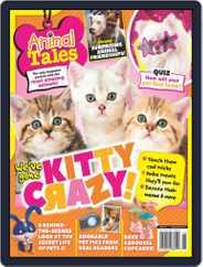 Animal Tales (Digital) Subscription June 1st, 2019 Issue